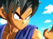 Dragon Ball XenoVerse, Resident Evil: Revelations 2, Dynasty Warriors 8: Empires