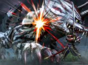 Plan Out Your Perfect Character With Toukiden: Kiwami's New PS4 and Vita Trailers