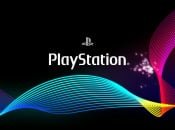 PlayStation Hounded the Headlines in 2014