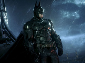 PS4's Batman: Arkham Knight Will Take You to Some 'Dark Places'