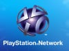 PSN Offline Again, Sony Investigating Outage Issues