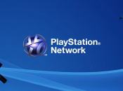 PSN Offline Later This Week for Maintenance