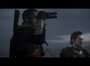 Ready at Dawn: Some People Will Love The Order: 1886, and Others Will Hate It