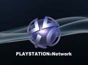 Remember, PSN Will Be Undergoing Maintenance Later Today