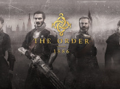 The Order: 1886 PS4 Reviews Fail to Make History