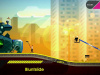 OlliOlli 2 Could Be Grinding PS4 for Free as Part of PlayStation Plus