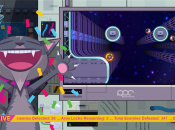 Scram Kitty DX Purrs to PS4, Vita This Week