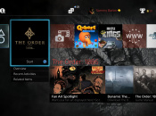 Sony's Sending Free Evolve PS4 Themes to EU PlayStation Plus Members