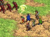 Suikoden Slips Silently onto the European PlayStation Store Today