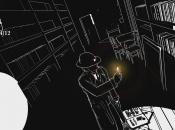 Survival Horror White Night Tilts Its Trilby at PS4 in March