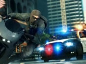 The Battlefield Hardline Beta Had Some Excellent Easter Eggs