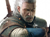 The Witcher 3 Will Likely Carve Out a Considerable Chunk of Your PS4's Hard Drive