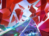Amplitude Pumps Up the Volume in New Gameplay Trailer