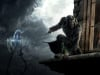 April's PlayStation Plus Freebies Will include Dishonored for the PS3