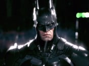 Batman: Arkham Knight Evens the Odds with 7 Minutes of Brand New Gameplay