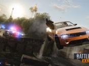 Battlefield Hardline Won't Falter at Launch Like Battlefield 4, Says Developer