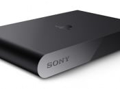 Blimey, You Can Grab a PlayStation TV for Just £45 in the UK