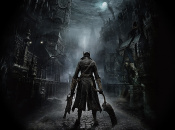 Bloodborne Begins the Hunt with Inviting PS4 Commercial