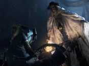 Bloodborne's PS4 Pre-Load Is Ready to Go in North America
