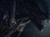 Could Creative Assembly Be Crafting Alien: Isolation 2 for PS4?