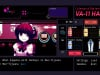 Cyberpunk Bartending Action Hits the Vita with VA-11 HALL-A