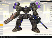 Damascus Gear: Operation Tokyo Brings Mecha Action to Vita This Month
