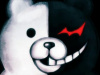 Danganronpa 3 Is Bringing Despair Back to Our Lives at Some Point
