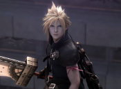 Demand a Final Fantasy VII Remake Thanks to Square Enix's Official Player Survey