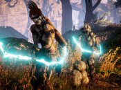 Dragon Age: Inquisition's Jaws of Hakkon DLC Hunts Down a PS4, PS3 Release Date