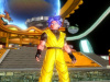 Dragon Ball XenoVerse Server Issues Continue, But Bandai Namco Promises It's Working Hard