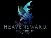 Explore Final Fantasy XIV: Heavensward's New Zones with This Trailer