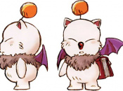 Final Fantasy Type-0 HD Does Indeed Feature Annoying Sounding Moogles