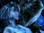Final Fantasy X|X-2 HD Will Snog Your PS4 in May
