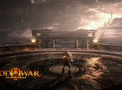 God of War III Remastered's PS4 Price May Make Olympus Mad
