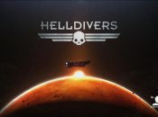 Helldivers PS4, PS3, PlayStation Vita Hints and Tips for Killing Alien Scum