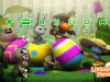 Here's a Free LittleBigPlanet 3 Easter Theme For Your PlayStation 3