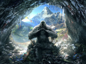 Here's the First Six Minutes of Far Cry 4's Valley of the Yetis DLC