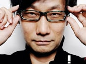 Hideo Kojima, You're Totally Hired