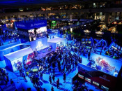 If You're in the UK, You'll Want Tickets for EGX 2015