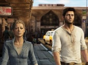 Is Port Specialist Bluepoint Working on an Uncharted Collection for PS4?