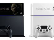 Japan Gets All the Best PlayStation 4 Faceplates, Doesn't It?