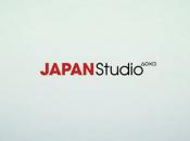 Japan Studio Livestream to Spotlight Downloadable PS Vita Software