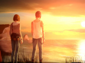 Life Is Strange: Episode 2 Gets Curiouser and Curiouser This Month