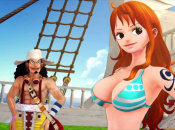 One Piece: Pirate Warriors 3 Continues to Look Brilliant in Brand New Trailer