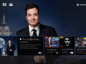 PlayStation Vue to Stream Officially to Three US Cities Imminently