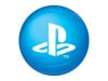 What Do You Think of the New PSN Logo?