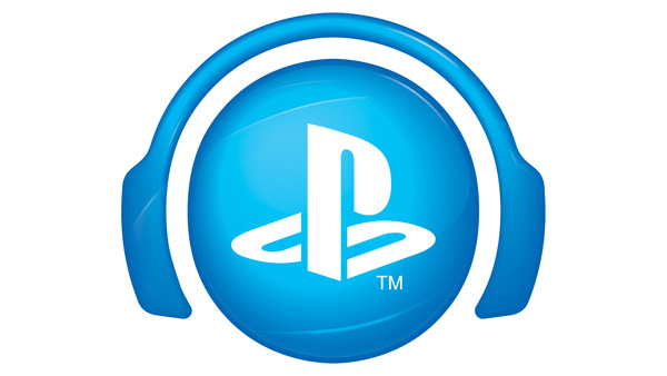 poll what do you think of the new psn logo push square rh pushsquare com playstation network login hacked playstation network login email