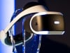 Project Morpheus Will Change the Way You Play PS4 in 2016