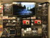 PS4 Exclusive Bloodborne Is Selling Out in Some Tokyo Stores