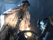 PS4 Exclusive Bloodborne's Launch Trailer Will Send a Shiver Down Your Spine